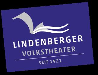 Lindenberger Volkstheater